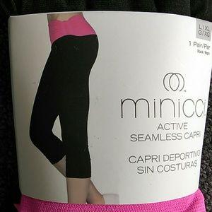 Minicci
